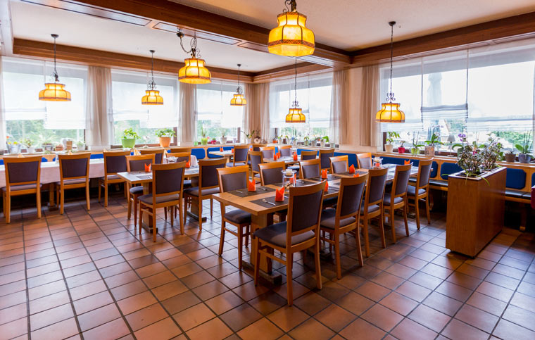 restaurant-1-neu