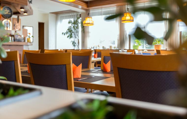 restaurant-2-neu