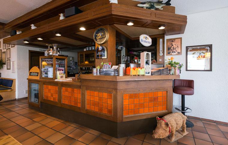 restaurant-3-neu